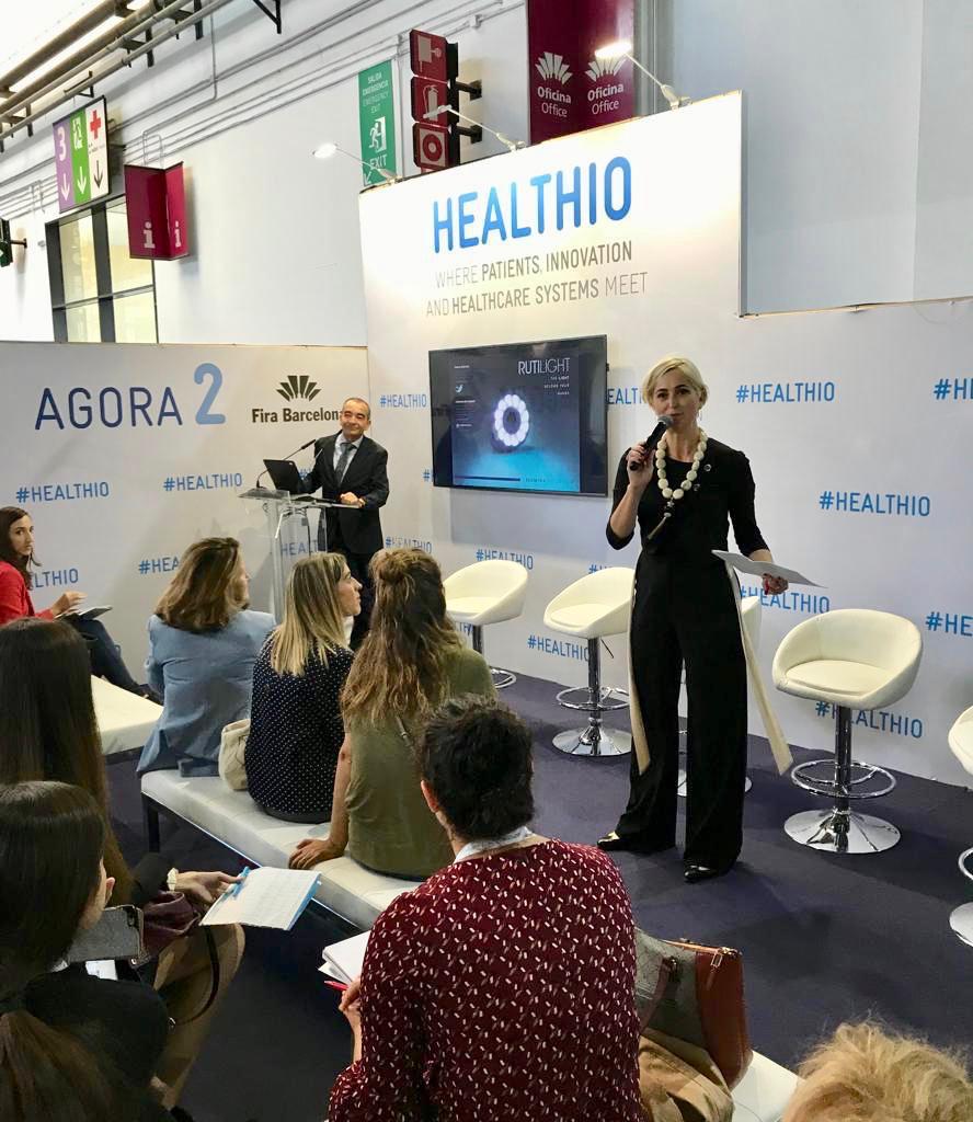 HEALTHIO-2